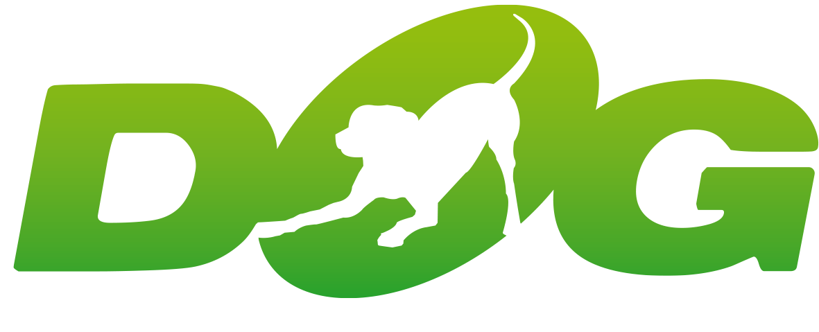 Imola Dog Logo